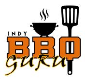 BBQ Guru - Logo