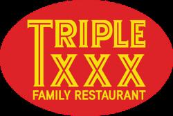 triple-xxx-384-min