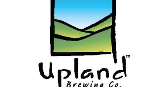 upland_brewing_logo